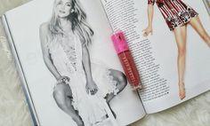 Jeffree Star Velour Liquid Lipstick Gemini. #swatches#beautyblog#gemini#liquidlipstick#velour#jeffreestar#review#blog#