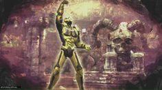 El Blog de TutorialVirtual : Fondos de Escritorio Final Mortal Kombat 9 2014
