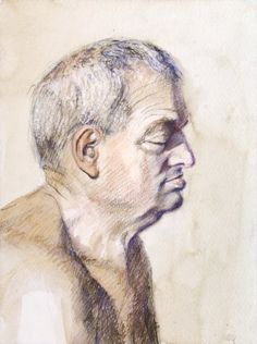Szabó Ákos Painting & Drawing, Drawings, Art, Art Background, Kunst, Sketches, Performing Arts, Drawing, Portrait