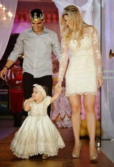 Tendência tal mãe tal filha para festas ~ BLOG CANTO MÃE & BEBÊ