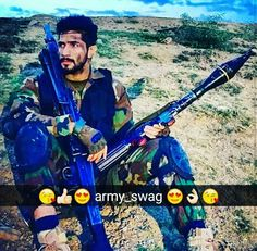 Pakistan Defence, Pakistan Armed Forces, Pakistan Zindabad, Pakistan Fashion, Indian Army Quotes, Pak Army Soldiers, Army Pics, Love You Cute, Army Brat