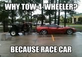Not teg related however I use my race teg just like this!!