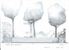 Projects and visualizations - Rzeźba & odlewnictwo