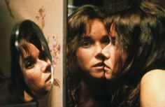 7 Best Horror Movies images in 2014 | Horror films, Horror Movies
