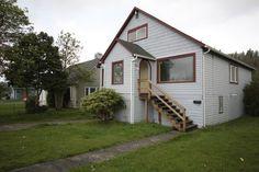 2905 Simpson Ave, Hoquiam WA, 98550 for sale   Homes.com
