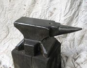Anvils for sale is a bit over priced for my taste. But it's a very neat website with some interesting facts.