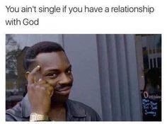 #christianmemes
