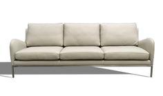 Tempo Sofa | Webbers Furniture