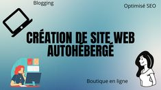 Pour 5 euros, je vais donc vous délivrer un site basique, mais prêt à l'emploi. L'idée est également de créer un site facile d'utilisation, extrêmement rapide et accessible à tous pour maximiser le référencement. Votre site sera prêt à l'emploi, mais vous devrez vous-même rédiger les textes de vos articles et vos différentes pages. Vous disposerez d'un menu, des et des différentes structures de pages. Enfin, je configurerais les plugins essentiels au bon fonctionnement de votre site. Site Vitrine, Site Wordpress, Menu, Articles, Business, Blog, Contact Form, Texts, Menu Board Design