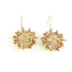Also available in sterling silver Plating, Sterling Silver, Earrings, Gold, Jewelry, Ear Rings, Stud Earrings, Jewlery, Jewerly
