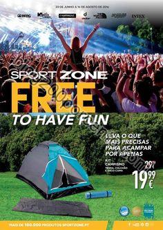 Novo Folheto SPORT ZONE Promoções até 16 agosto - http://parapoupar.com/novo-folheto-sport-zone-promocoes-ate-16-agosto/