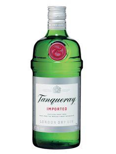 Tanqueray London Dry Gin: recensione gin e scheda tecnica. Importatori, Provenienza, Produttori, Botaniche, Gusto e Metodo di produzione