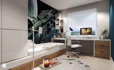 Teen Bedroom, Bedroom Decor, Student Room, Kids Room Design, Kid Spaces, Boy Room, Interior Design, Furniture, Home Decor