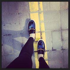 CÉLINE Ready to Wear, Shoes & Accessories - Page 27 - PurseForum