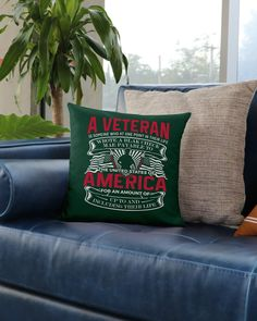 A Veteran America Is Someone Who At One Point - Forest Green military veterans, veterans day goodie bags, election day projects #veteransday2015 #veteransday17 #veteransday2018, dried orange slices, yule decorations, scandinavian christmas Veterans Day Songs, Veterans Day Thank You, Veterans Day Gifts, Wife Appreciation Day, Veterans Day Coloring Page, Military Holidays, Navy Veteran, Military Veterans, Yule Decorations