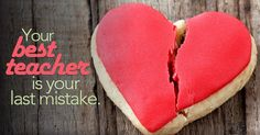 3 mistakes that can ruin your marriage