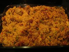 African Dishes and Recipes | Copyright 2008-2012 African-Recipes-Secrets.com