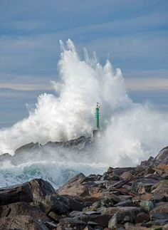 Oregon Coast, Niagara Falls, Ocean, Beach, Amazing, Nature, Photography, Travel, Naturaleza