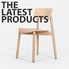 Products available now! Unique Furniture, Online Furniture, Furniture Design, Wishbone Chair, Modern Contemporary, Platform, Shopping, Products, Home Decor