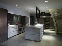 25 best modern images on pinterest home decor kitchens and