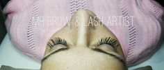 Brows, Lashes, Lash Extensions, Sculpting, Passion, Beauty, Eye Brows, Eyelashes, Fake Eyelashes
