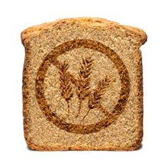 """wheat.  NCWS subjects showed increased intestinal permeability compared to healthy subjects. ... gliadin, a component of gluten, can affect tight junction proteins ... bacteria and other microbes from the gut interior are """"leaking"""" into the bloodstream, inducing a low-grade, chronic inflammatory response from the immune system"""