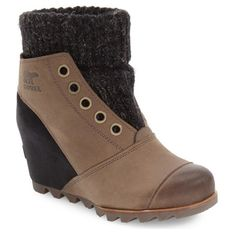 Ankle Boots,Mid-Calf Boots,Black,6.5 Boots: Free Shipping on orders over $45! Find the latest styles of Shoes from Overstock.com Your Online Women's Shoes Store! Get 5% in rewards with Club O!