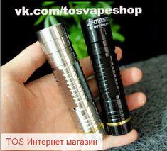 Vape shop TOS ИНТЕРНЕТ МАГАЗИН купить в интернете: товары вейп для парения по выгодной цене Бокс мод, ,RDA, RTA, RBA. Бак, Дрипки, ,Мехмод, зарядное устройство 18650, кантал а1, вату хлопок органический, спирали, и 18650 аккумуляторы литий-ионный. http://www.trendyonlinestore.net/#!tyumen-web-shop/c1s7r