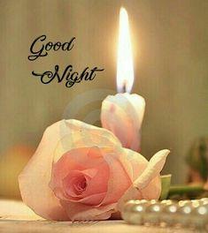 #goodnight Good Night Beautiful, Happy Birthday Images, Birthday Candles, Good Night, Happy Birthday Pictures, Happy Birthday Friend Images, Happy Birthday Pics