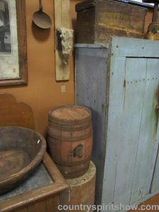 146 Best Country Spirit Antique & Primitive Show images in