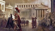 Apice potere imperiale