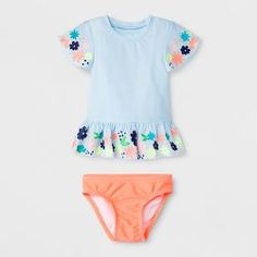 f0a99666bd Children and Young. BEST SHOPPING REVIEW · Baby Girl Clothing / Swimsuits