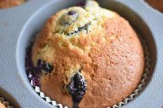 Vanilje, Breakfast Bake, Biscotti, Food, Essen, Meals, Yemek, Cookie Recipes, Eten
