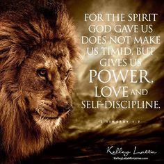 677 Motivational Ins Words of wisdom Scripture Verses, Bible Verses Quotes, Bible Scriptures, Faith Quotes, Lion Bible Verse, Bible Prayers, Biblical Quotes, Wisdom Quotes, Quotes Quotes