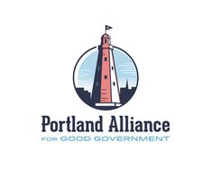 Portland Alliance for Good Government