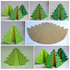 The little attention to the absolute most passionate feast of the entire year Eieiei, the Xmas party is nearing and you are looking for the fast yet a couple of small Xmas gifts? Stick Christmas Tree, Christmas Crafts For Kids, Simple Christmas, Kids Christmas, Christmas Decorations, Christmas Ornaments, Handmade Christmas, Christmas Origami, Homemade Christmas Cards