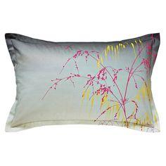 Clarissa Hulse - Meadow Grass bed linen