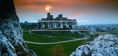 Poland is One Step Away From Legalizing Medical Marijuana