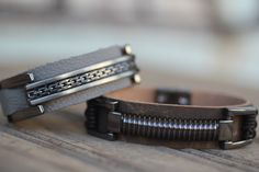 Belt, Accessories, Fashion, Men's Wristbands, Men's, Belts, Moda, Fashion Styles, Fasion