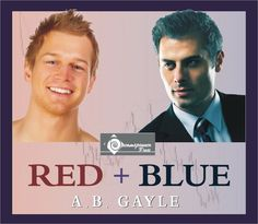 """""""Red+Blue"""" a case of Opposites Attract Opposites Attract, Red And Blue, Attraction, Abs, Movies, Crunches, Films, Abdominal Muscles, Cinema"""