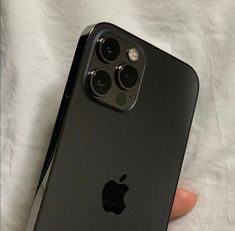 [FREE!] iPhone 11 pro max & 12 pro max giveaway 2021 no human verification #iphone #apple #iPhone11 #iPhone #freeiPhone11 #iPhone11pro #onlinegiveaway #iPhone #draws #win #iphone11 #iphone #apple #sweepstake #iPhone11 #iPhone #freeiPhone11 #iPhone11pro #iphone#iphone12 #iphone12pro #iphone12promax #free #giveaway #appleiphone #giveawayiphone Iphone Phone Cases, Phone Cover, Iphone 11, Apple Tv, Apple Watch, Capa Apple, Telefon Apple, Telephone Smartphone, Apple Iphone
