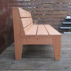 39 New Ideas For Garden Furniture Sofa Decks 39 New Ideas For Garden Furniture . 39 New Ideas For