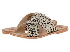 BC Footwear Dear Cheetah Ponyhair - Zappos.com Free Shipping BOTH Ways