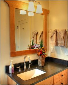 Small Bathroom Remodel Ideas, Bathroom Ideas for Small Bathrooms, Cheap Bathroom Remodel Ideas for Small Bathrooms Small White Bathrooms, Tiny Bathrooms, Bathroom Lighting Design, Bathroom Design Small, Bathroom Designs, Modern Bathroom, Bathroom Renos, Bathroom Interior, Bathroom Ideas
