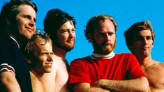 The beach boys' top 10 albums - culturesonar Top 10 Albums, Dennis Wilson, Summer Songs, Videos Tumblr, The Beach Boys, Rock Legends, Ringo Starr, Photo Instagram, Beach Pictures