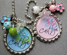 Hey, I found this really awesome Etsy listing at http://www.etsy.com/listing/67522154/flower-girl-personalized-name-bottle-cap