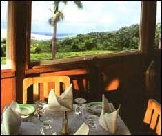 The word N Barbados, Restaurant Bar, Restaurants, Wanderlust, Vacation, Places, Fun, Vacations, Restaurant