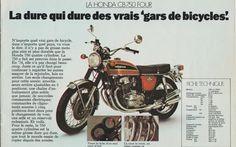 Certains+manufacturiers+(Honda+en+1974+et+Kawasaki+en+1979)+traduisaient+leurs+publicités+en+y+ajoutant+une+touche+locale,+ce+qui+devait+sûrement+attirer+l'attention+des+acheteurs+potentiels…++-+Galerie+de+photos+-+Moto+Journal Plus