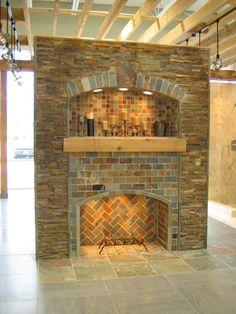 26 best fireplace design inspiration images fire places rh pinterest com