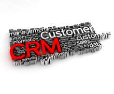 Improving Your Odds for a Successful CRM and IT Strategy.      Learn to create the required balance between strategic planning, processes & people.